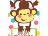 Fisher Price Baby Shower Invitations Pinterest Discover and Save Creative Ideas