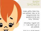 Flintstones Baby Shower Invitations Flintstones Baby Shower Invite Customizable by