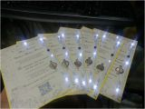 Flip Book Wedding Invitation Awesome Invites for Awesome Parties Percyvites Diy