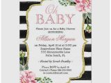 Floral Baby Shower Invitations Free Baby Shower Invitation Inspirational Free Printable Baby
