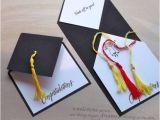 Folded Graduation Invitations Templates Cute Greeting Cards Fun Greeting Card Royal Guard Company