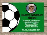 Football Birthday Party Invitation Templates Free Free Football Birthday Invitations