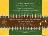 Football Birthday Party Invitation Wording Football Birthday Party Invitation Wording Cimvitation