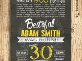 Formal 30th Birthday Invitation Wording 30th Birthday Invitations 30th Birthday Invitations for