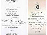 Formal attire On Wedding Invitation formal attire On Wedding Invitation Wedding Ideas