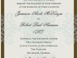 Formal Bridal Shower Invitation Wording Baby Shower Invitation Luxury Baby Shower Invitation