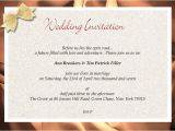 Formal Bridal Shower Invitation Wording Feasible formal Wedding Ideas for Your Perfect Nuptial