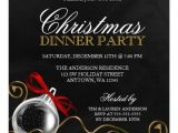 Formal Christmas Party Invitation Templates 17 Images About Christmas Holiday Party Invitations On