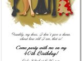 Formal Christmas Party Invitation Templates formal Cocktail Party Invitations