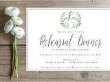 Formal Dinner Party Invitations 47 Printable Dinner Invitation Templates Free Premium