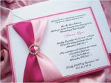 Formal Quinceanera Invitations formal Baby Girl Baptism Invitationbaby Girl by
