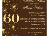 Free 60th Birthday Invitation Wording Surprise 60th Birthday Party Invitations Wording Free