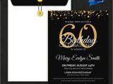 Free 60th Birthday Invitations Templates Birthday Invitation Template 32 Free Word Pdf Psd Ai