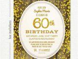Free 60th Birthday Invitations Templates Free Printable 60th Birthday Invitations Download now 60th