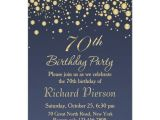 Free 70th Birthday Invitation Wording Download 70th Birthday Invitation Designs Free Printable