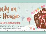 Free Animated Christmas Party Invitations Christmas White Elephant Ugly Sweater Party Invitations