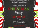 Free Animated Christmas Party Invitations Items Similar to Christmas Pajama Party Invitation Digital