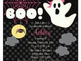 Free Animated Halloween Party Invitations 31 Halloween Birthday Invitation Templates – Free Sample
