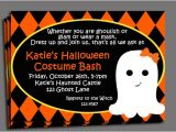 Free Animated Halloween Party Invitations Costumes Birthday Party Invitation Wording – Festival