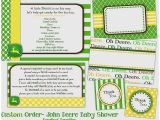 Free Baby Shower Invitations to Print at Home Baby Shower Invitation Luxury Free Baby Shower