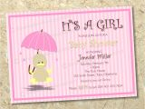 Free Baby Shower Invitations to Print at Home Baby Shower Invitations to Print at Home