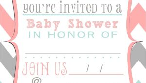 Free Baby Shower Invites Downloads Mrs This and that Baby Shower Banner Free Downloads