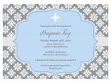 Free Baptism Templates for Printable Invitations Baptism Invitation Template Baptism Invitation Template