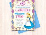 Free Birthday Invitation Cards to Print at Home Free Birthday Cards to Print at Home Fresh Unique Birthday