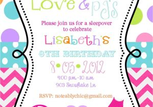 Free Birthday Invitation Templates with Photo Free Birthday Invitations Templates