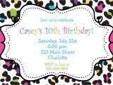 Free Birthday Invitation Templates with Photo Free Printable Bowling Party Invitation Templates