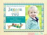 Free Birthday Invitations for 16 Year Old Boy Birthday Invitations for 16 Year Old Boy Invitation Librarry