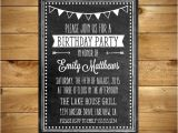 Free Birthday Invitations Templates for Word 18 Ms Word format Birthday Templates Free Download Free