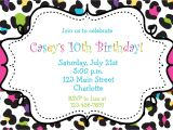Free Birthday Invitations Templates Free Printable Bowling Party Invitation Templates