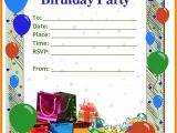 Free Birthday Party Invitation Templates Uk Birthday Party Invitation Templates Uk Gallery