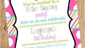 Free Birthday Party Invitation Templates Uk Invitation Definition Template Resume Builder