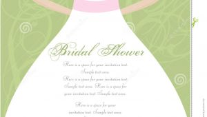 Free Bridal Shower Clipart for Invitations Bridal Shower Clipart for Invitations – 101 Clip Art