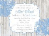 Free Bridal Shower Invitation Templates Baptism Invitation Free Bridal Shower Invitation