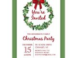 Free Christmas Party Invitation Borders Free Printable Christmas Borders for Invitations