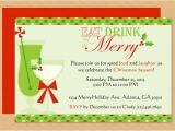 Free Christmas Party Invitation Templates Uk 60 Microsoft Invitation Template Word Free Premium