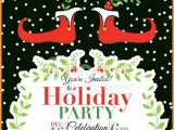 Free Christmas Party Invitation Templates Uk 8 Christmas Party Invitation Templates Cio Resumed