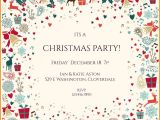 Free Christmas Party Invitation Templates Uk 9 Christmas Drinks Invites Templates Cio Resumed