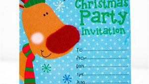 Free Christmas Party Invitation Templates Uk Free Printable Christmas Invitation Templates Party