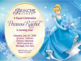 Free Cinderella Birthday Invitation Template Cinderella Invitations Printable Cinderella Invitation