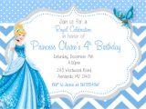 Free Cinderella Birthday Invitation Template Free Printable Cinderella Birthday Invitations Bagvania