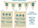 Free Coed Baby Shower Invites Template Coed Baby Shower Invitations