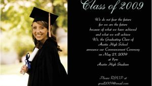 Free College Graduation Invitation Templates for Word Free Graduation Invitations Template Best Template
