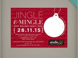 Free Corporate Holiday Party Invitations Corporate Holiday Party Invitations