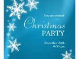 Free Corporate Holiday Party Invitations Start Planning Your Christmas Party now