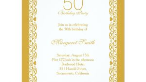 Free Custom Birthday Invitations with Photo 14 50 Birthday Invitations Designs – Free Sample