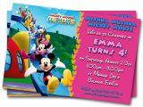 Free Custom Birthday Invitations with Photo 301 Moved Permanently